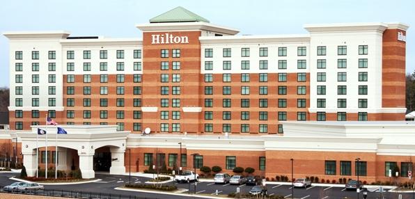 Hilton_Richmond_Hotel_and_Spa_at_Short_Pump
