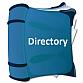 VEA Directory