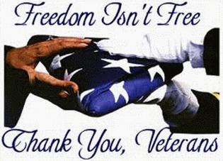 Veterans Page Logo2