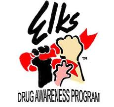 VEA Drug Awareness
