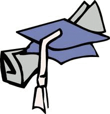 VEA Scholarship